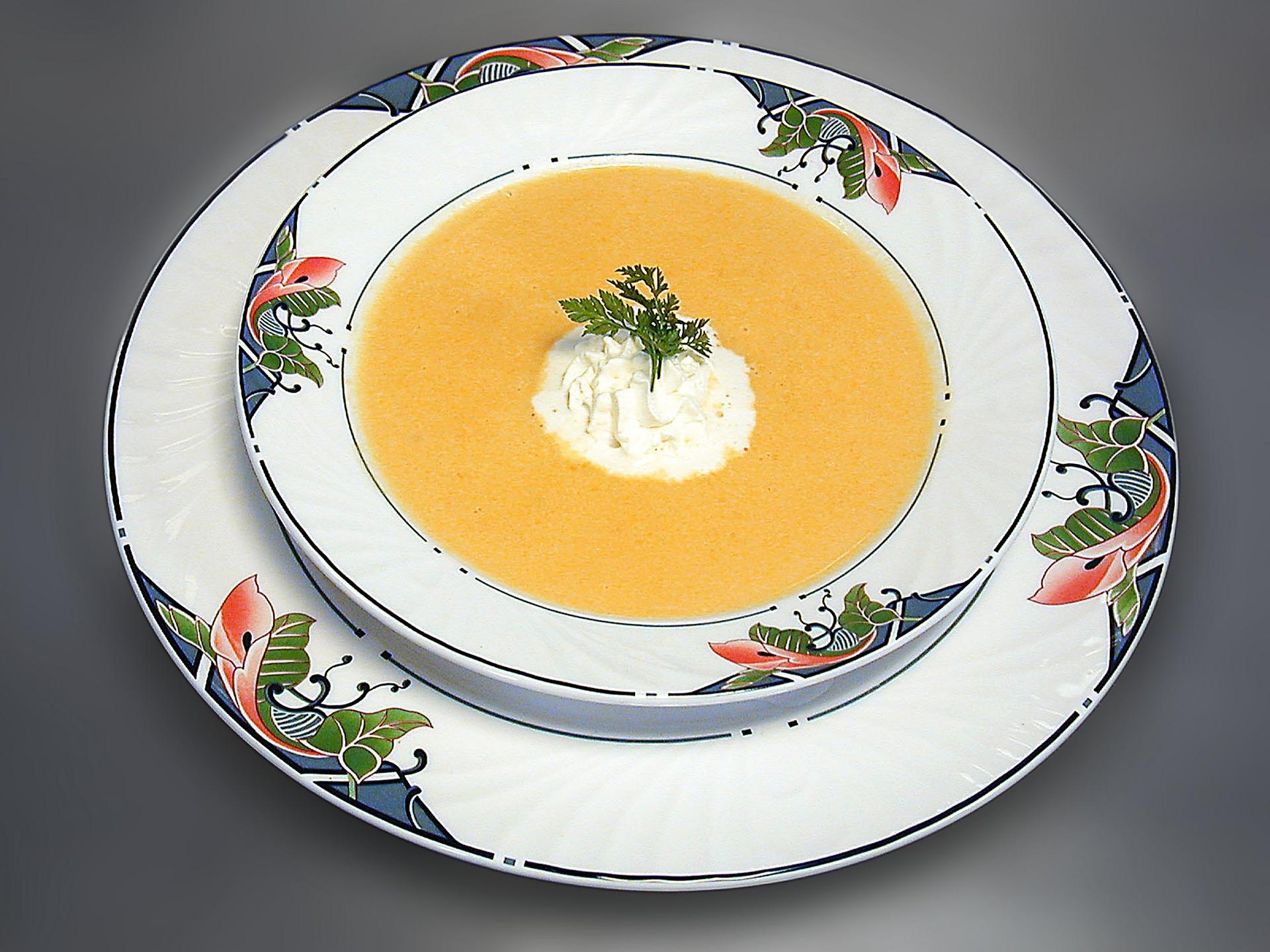 pacocinar crema de zanahoria tm5